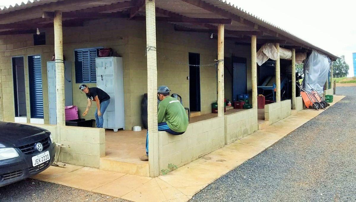 Imobiliária GoiâniaImóveis Imobiliária Pirenópolis / Imobiliária Pirenópolis / Venda de Imóveis Pirenópolis / Pirenópolis Imobiliária / Imóveis Pirenópolis / Venda de Casa Pirenópolis / Venda de Terreno Pirenópolis / Venda de Lote Pirenópolis / Venda de Casarão Pirenópolis / Venda de Chácara Pirenópolis / Venda de Fazenda Pirenópolis / Venda de Flats Pirenópolis / Venda de Apartamentos Pirenópolis / Pirenópolis Imóveis / Pousada em Pirenópolis / Restaurante em Pirenópolis / Igreja Matriz Pirenópolis / Imobiliária de Brasília / Imobiliária em Brasília / Imobiliária de Pirenópolis / Imobiliária em Pirenópolis / Imóveis Goiânia / Imobiliária Goiânia / Imobiliária de Goiânia / Imobiliária em Goiânia / Imobiliária de Anápolis / Imobiliária em Anápolis / Imobiliária de Anápolis / Imóveis Anápolis / Imóveis em Anápolis / Imobiliária Centro Oeste / Cachoeiras / Hoteis Pirenópolis / Pirenópolis Hoteis / Pousada em Pirenópolis / Restaurantes Pirenópolis / Rua do Lazer Pirenópolis / Imobiliária no Brasil / Imobiliária Brasil / Brasil Imóveis / Imobiliária de Pirenópolis / Imobiliária em Pirenópolis / Imóveis Pirenópolis / Imóveis de Pirenópolis / Imóveis em Pirenópolis / Rio das Almas Pirenópolis / Morro do Frota / Aluguel Temporada Pirenópolis / Temporada Pirenópolis / Pirenópolis Temporada / Pirenópolis Aluguel / Chácara Buriti Alegre / Imóveis Itumbiara / Imobiliária de Itumbiara