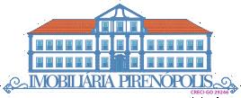Imobiliária Pirenópolis - GO