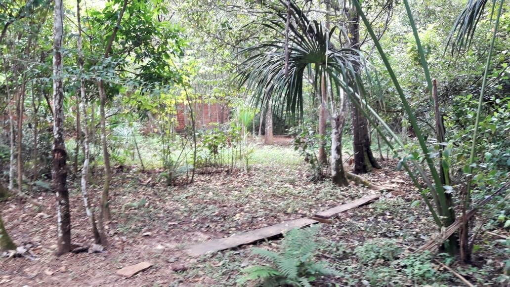 Lotes em Goiás é na Imobiliária Pirenópolis