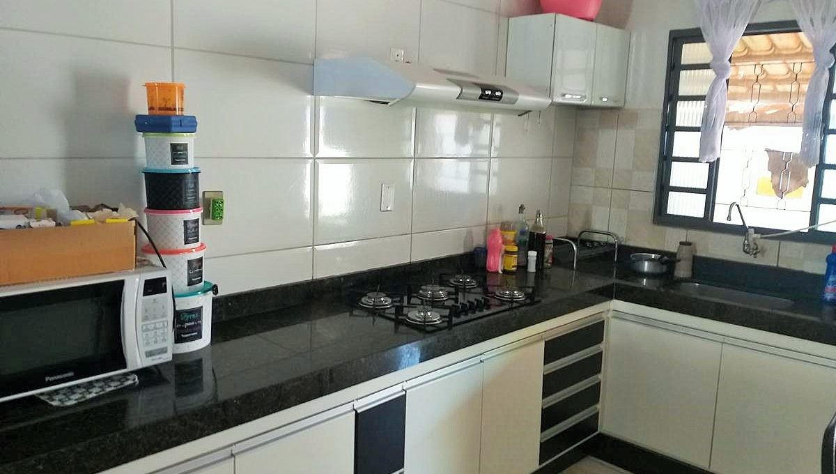 Pirenópolis - Goiás - Brasil Imobiliária