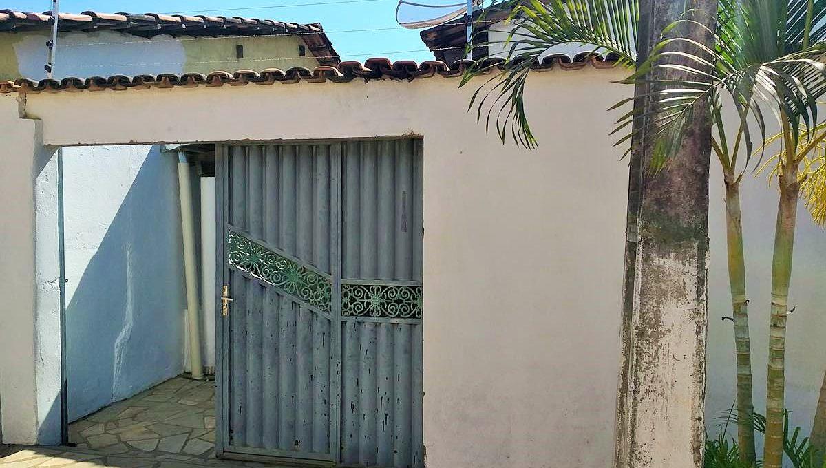 Venda de Imóveis em Pirenópolis