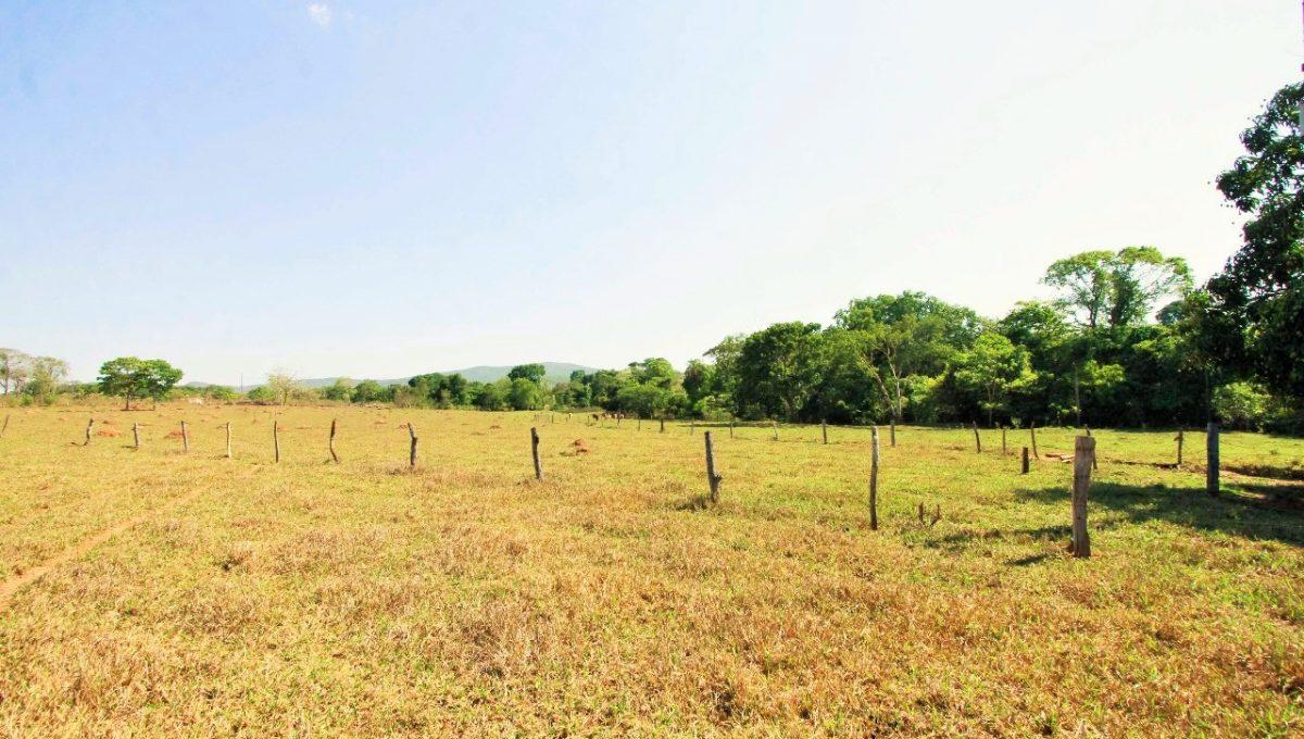 Chácara em Pirenópolis - Goiás - Brasil