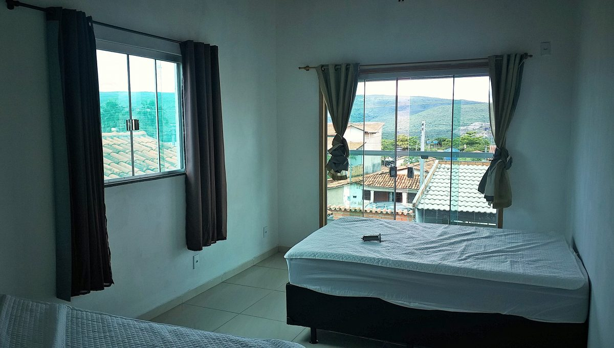 Melhor Imobiliária de Pirenópolis