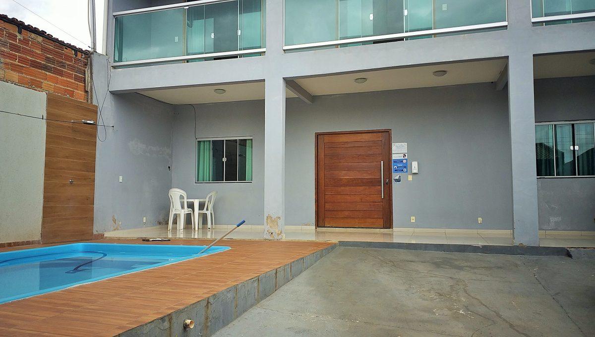 Venda de Imóveis em Goiás é na Imobiliária Pirenópolis