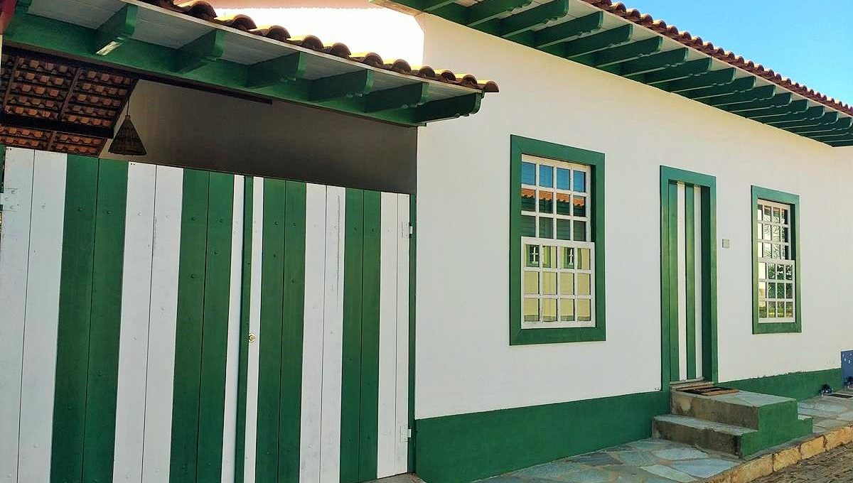 20210428_081251Imobiliária Pirenópolis - Pirenópolis - Goiás