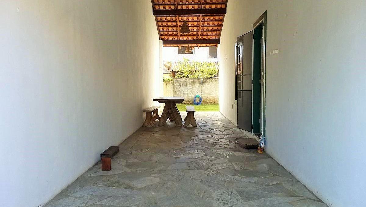 20210428_081728Imobiliária Pirenópolis - Pirenópolis - Goiás