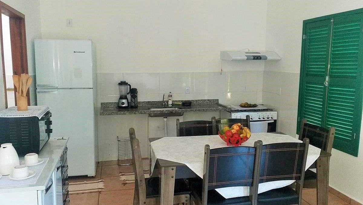 20210428_084123Imobiliária Pirenópolis - Pirenópolis - Goiás