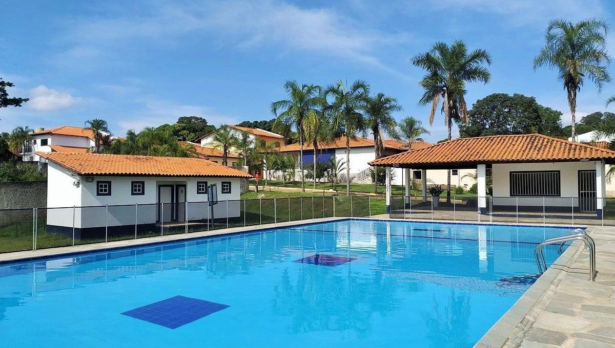 20210429_095612Imobiliária Pirenópolis - Pirenópolis - Goiás