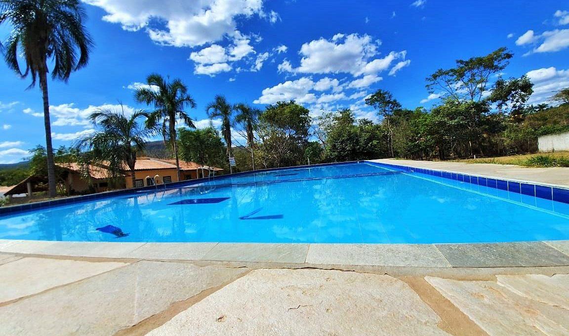 IMG-20200911-WA0050Imobiliária Pirenópolis - Pirenópolis - Goiás - Brasil