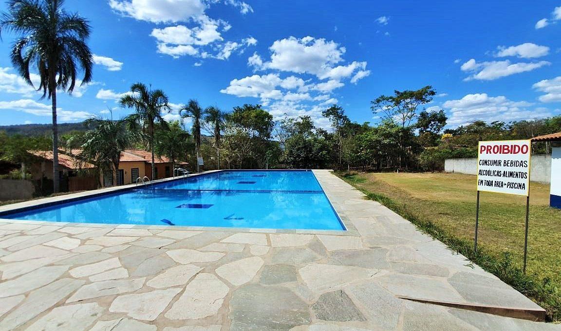 IMG-20200911-WA0057Imobiliária Pirenópolis - Pirenópolis - Goiás - Brasil