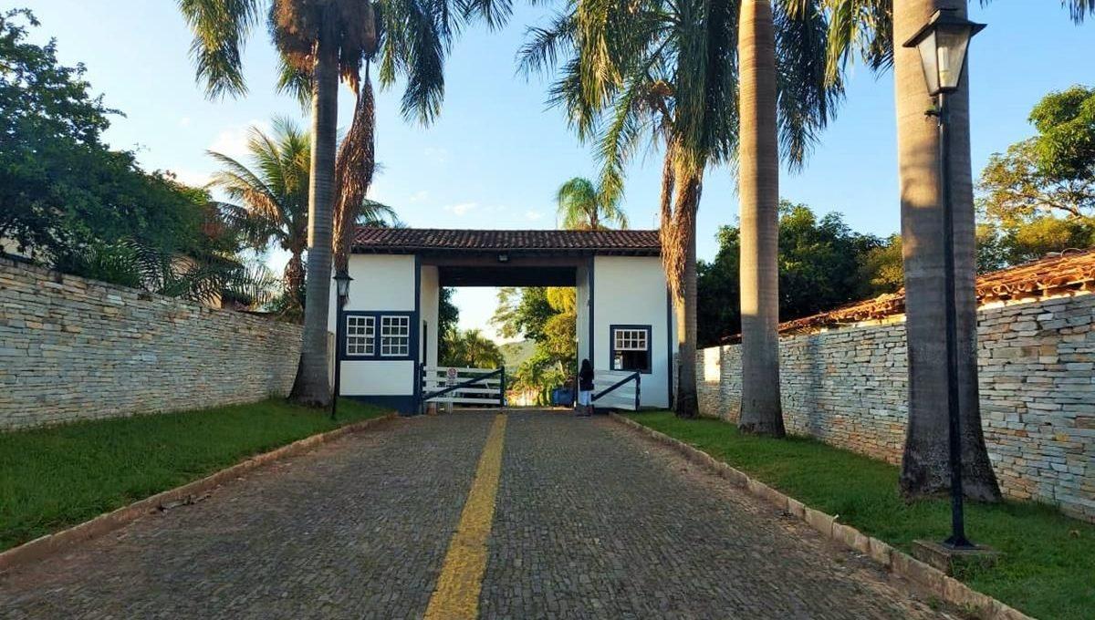 IMG-20201130-WA0043Imobiliária Pirenópolis - Pirenópolis - Goiás
