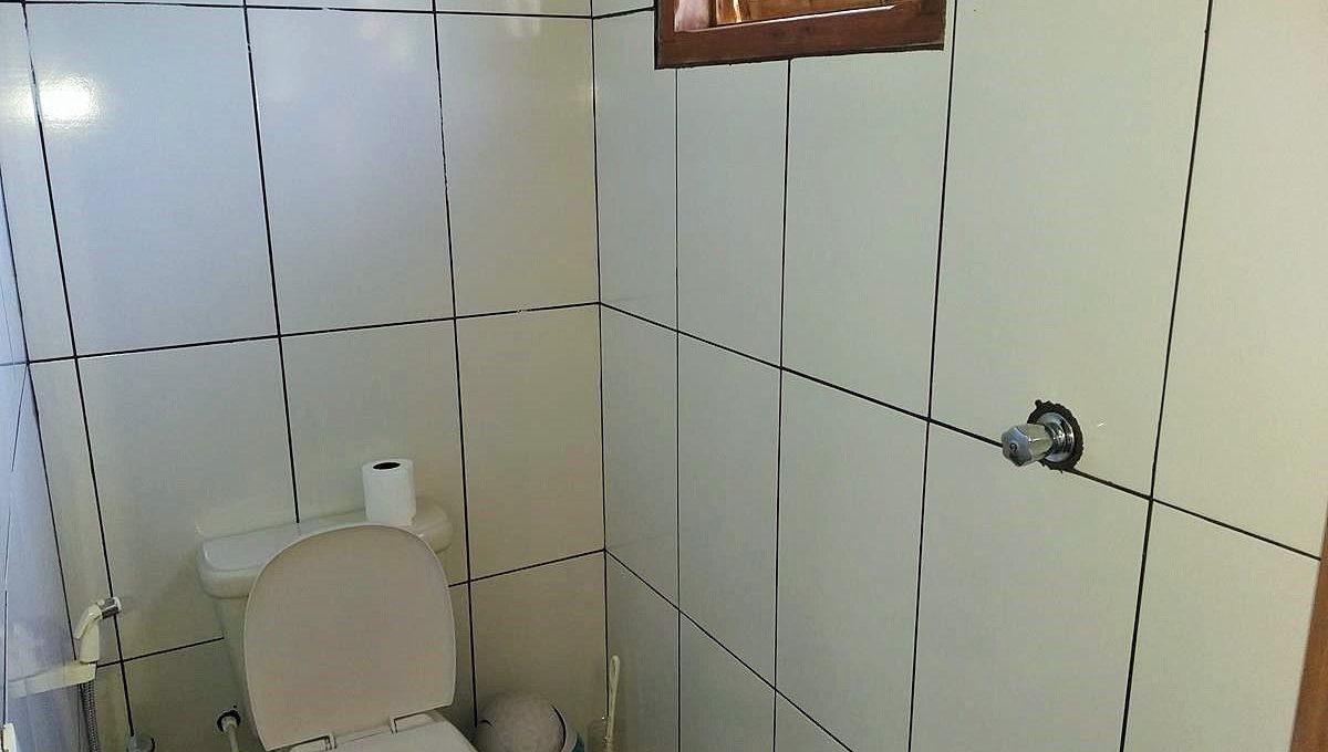 20210503_162726Imobiliária Pirenópolis - Pirenópolis - Goiás - Brasil