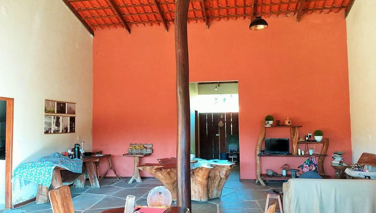20210503_162750Imobiliária Pirenópolis - Pirenópolis - Goiás - Brasil