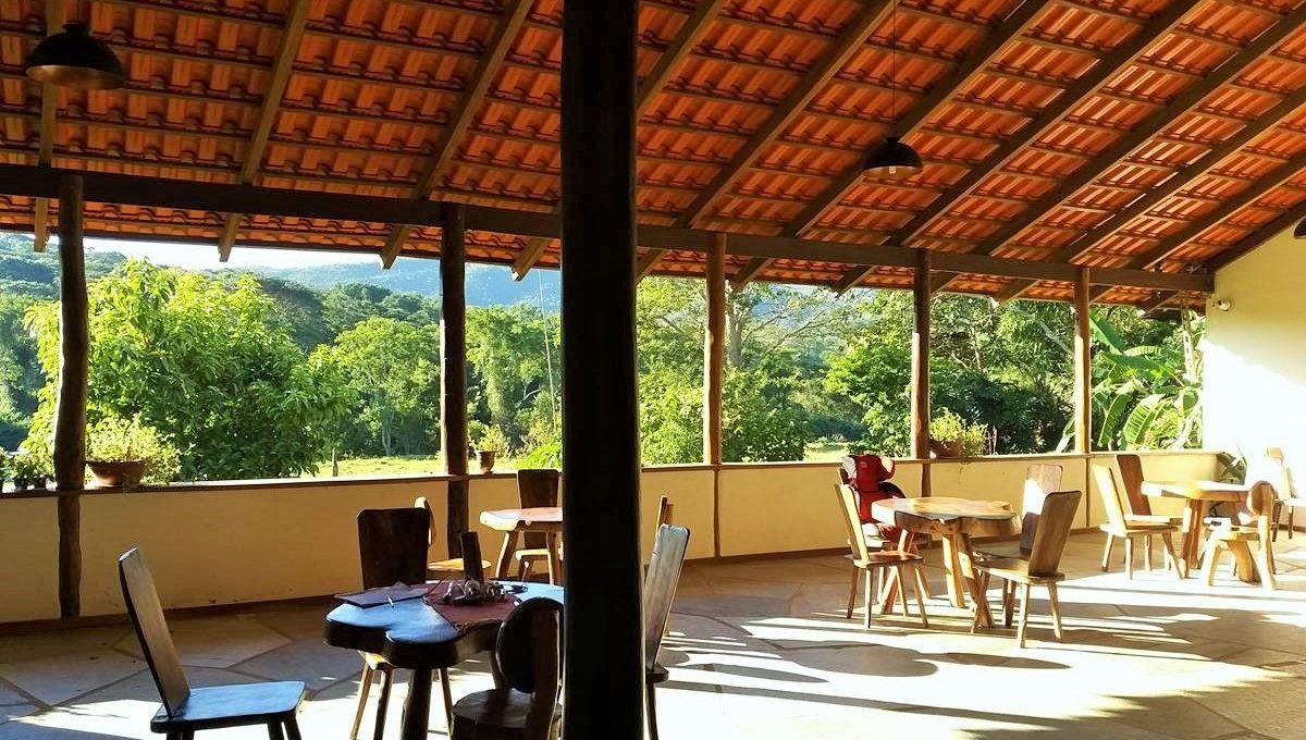 20210503_162936Imobiliária Pirenópolis - Pirenópolis - Goiás - Brasil