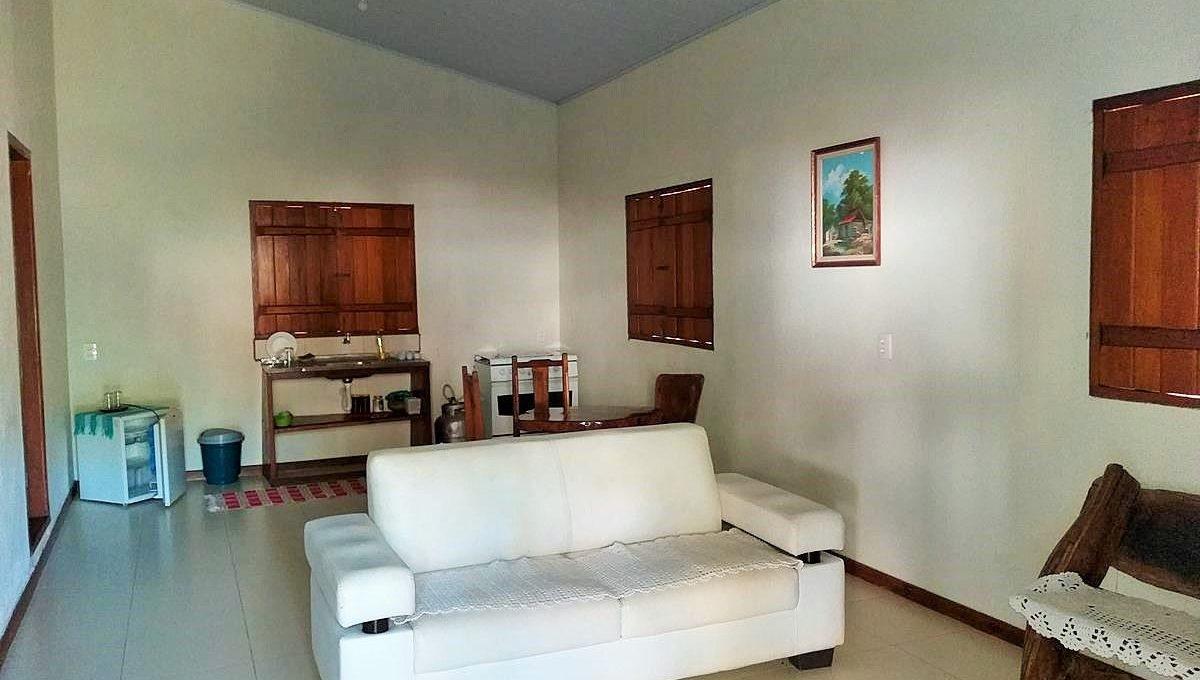 20210503_163317Imobiliária Pirenópolis - Pirenópolis - Goiás - Brasil