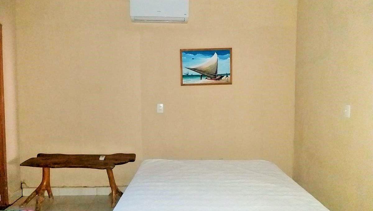 20210503_163334Imobiliária Pirenópolis - Pirenópolis - Goiás - Brasil