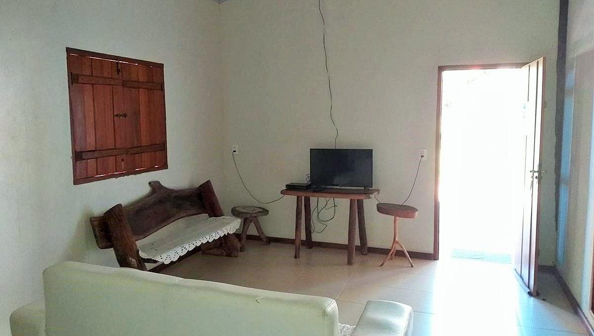 20210503_163505Imobiliária Pirenópolis - Pirenópolis - Goiás - Brasil