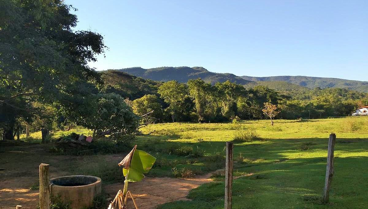 20210503_163528Imobiliária Pirenópolis - Pirenópolis - Goiás - Brasil