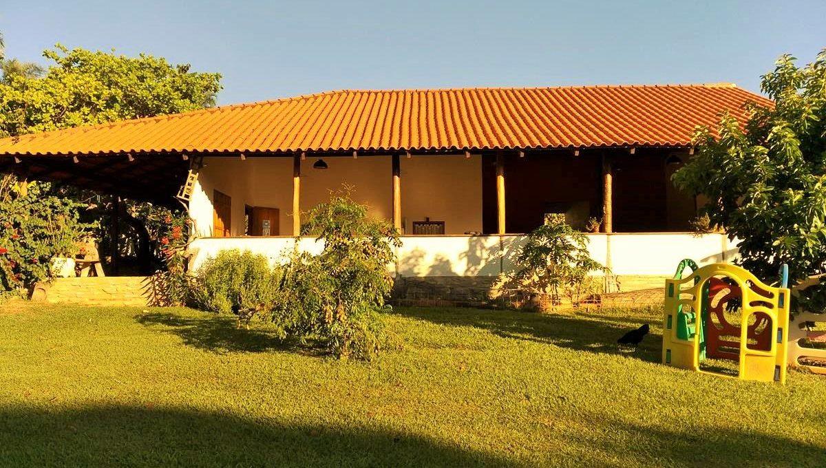 20210503_164424Imobiliária Pirenópolis - Pirenópolis - Goiás - Brasil