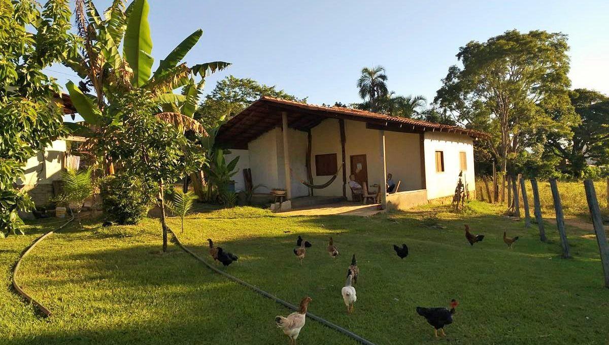 20210503_164437Imobiliária Pirenópolis - Pirenópolis - Goiás - Brasil