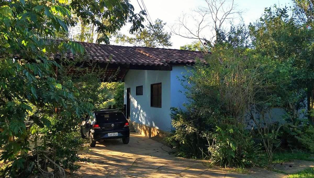 20210503_164723Imobiliária Pirenópolis - Pirenópolis - Goiás - Brasil