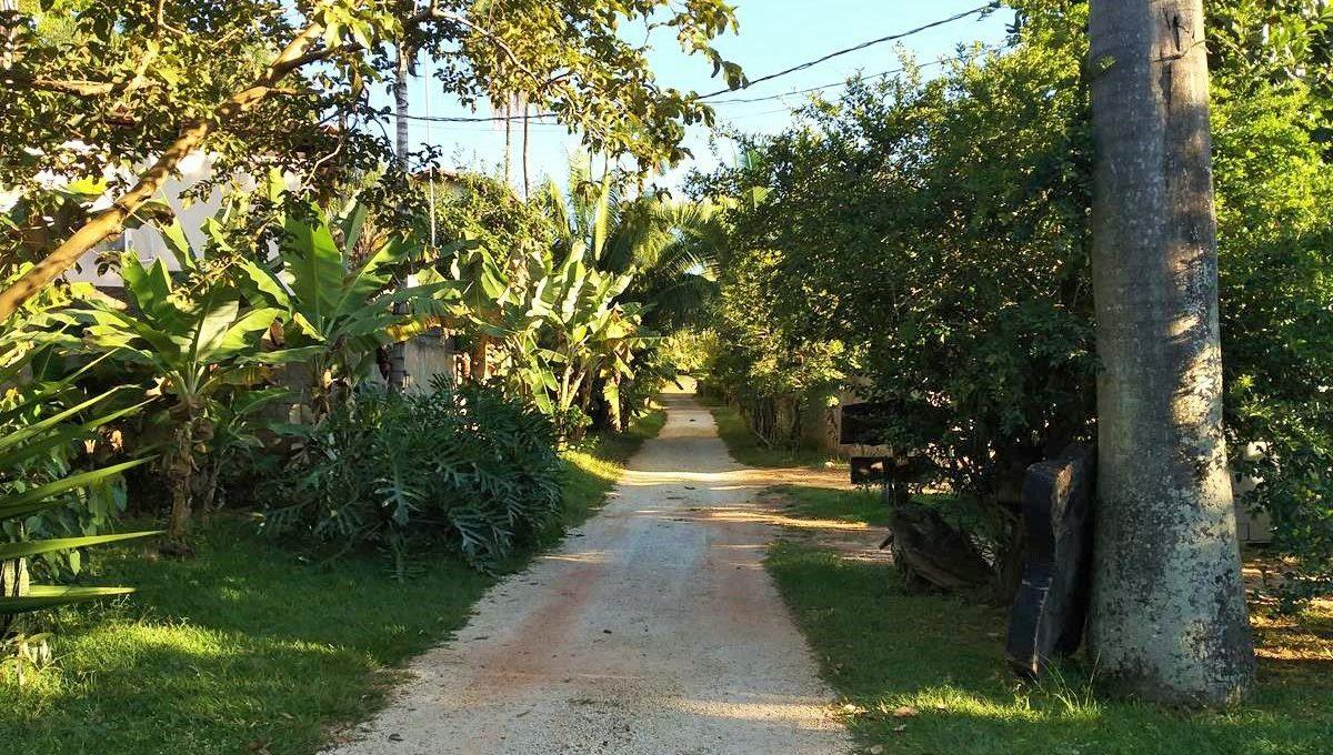 20210503_164937Imobiliária Pirenópolis - Pirenópolis - Goiás - Brasil