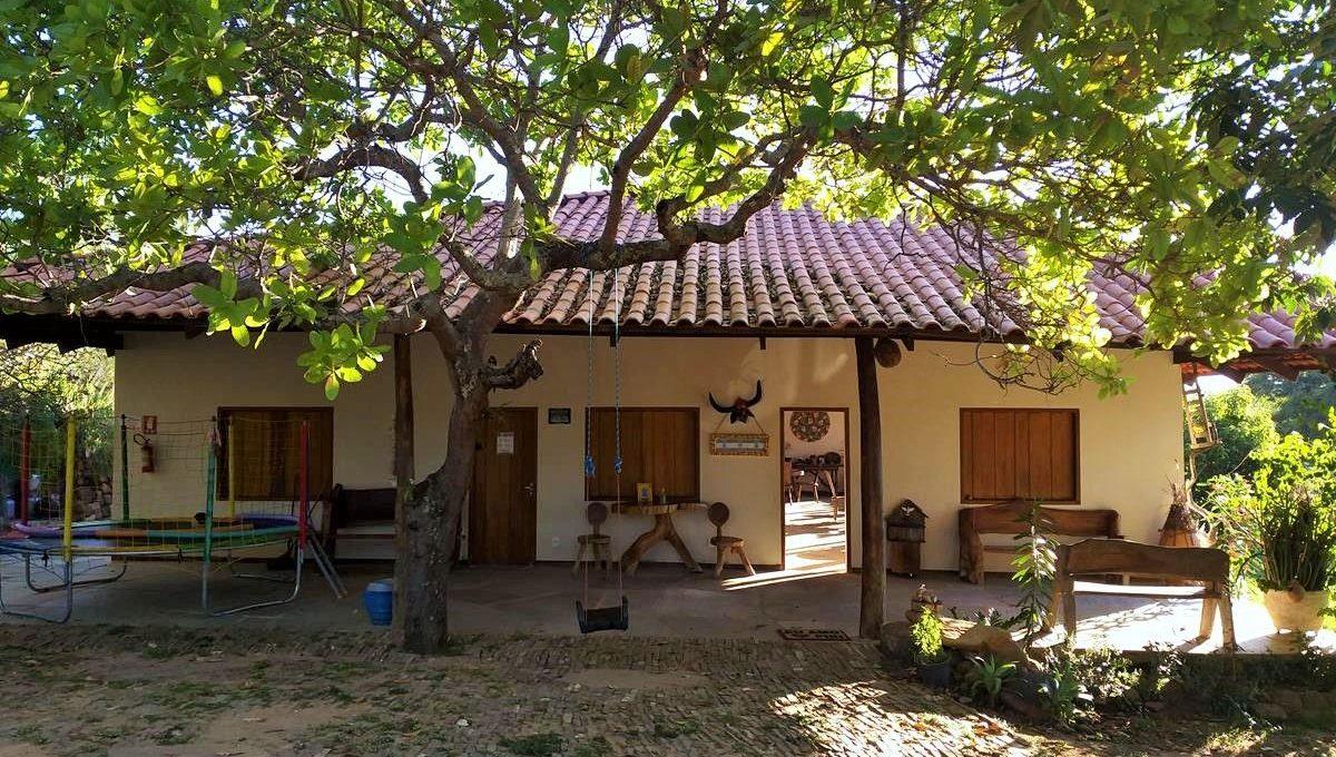 20210503_165003Imobiliária Pirenópolis - Pirenópolis - Goiás - Brasil