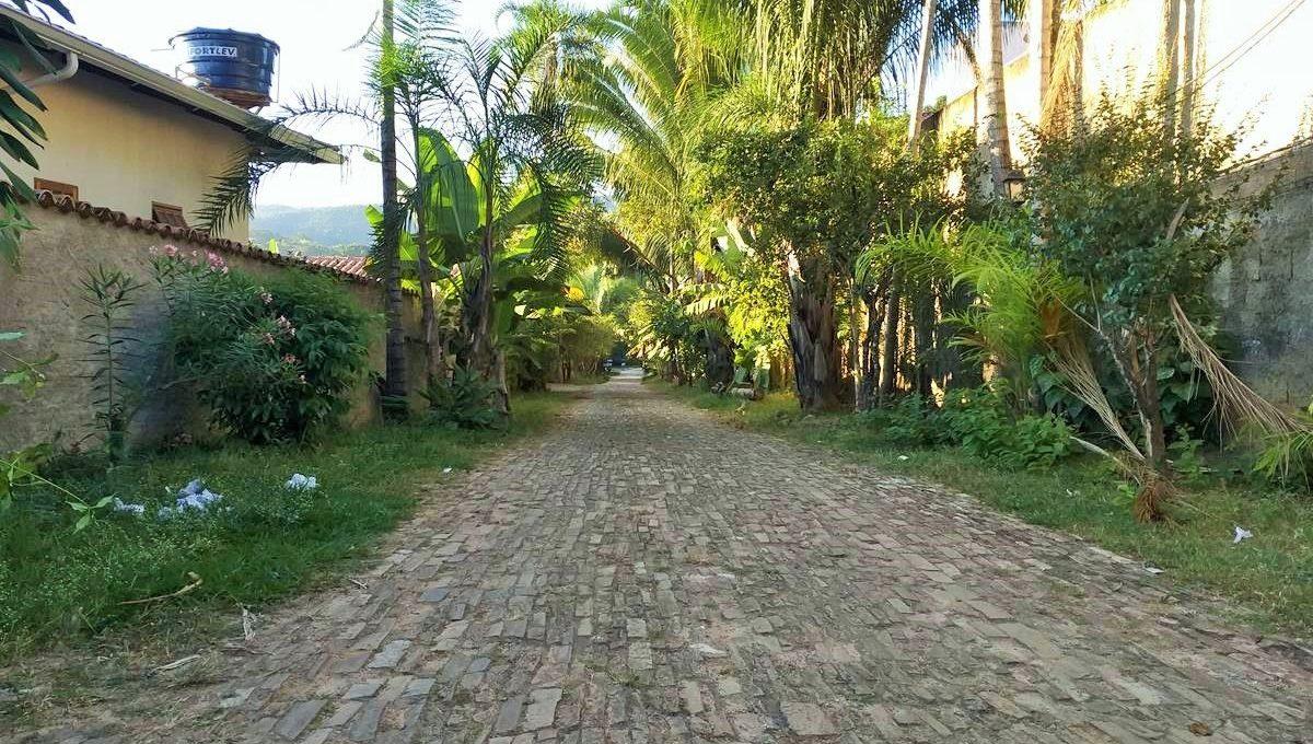 20210503_171241Imobiliária Pirenópolis - Pirenópolis - Goiás - Brasil