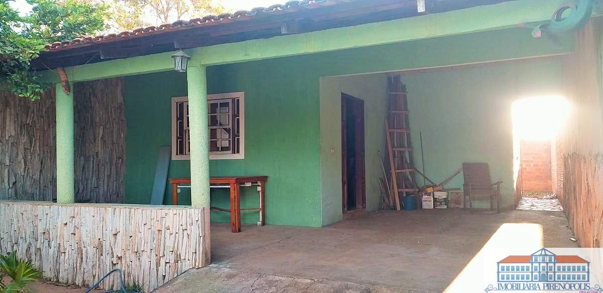 20210617_171112Imobiliária Pirenópolis - Pirenópolis - Goiás - Brasil