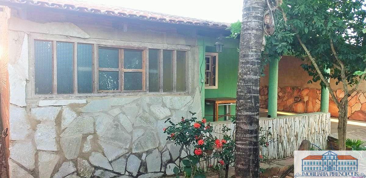 20210617_171156Imobiliária Pirenópolis - Pirenópolis - Goiás - Brasil