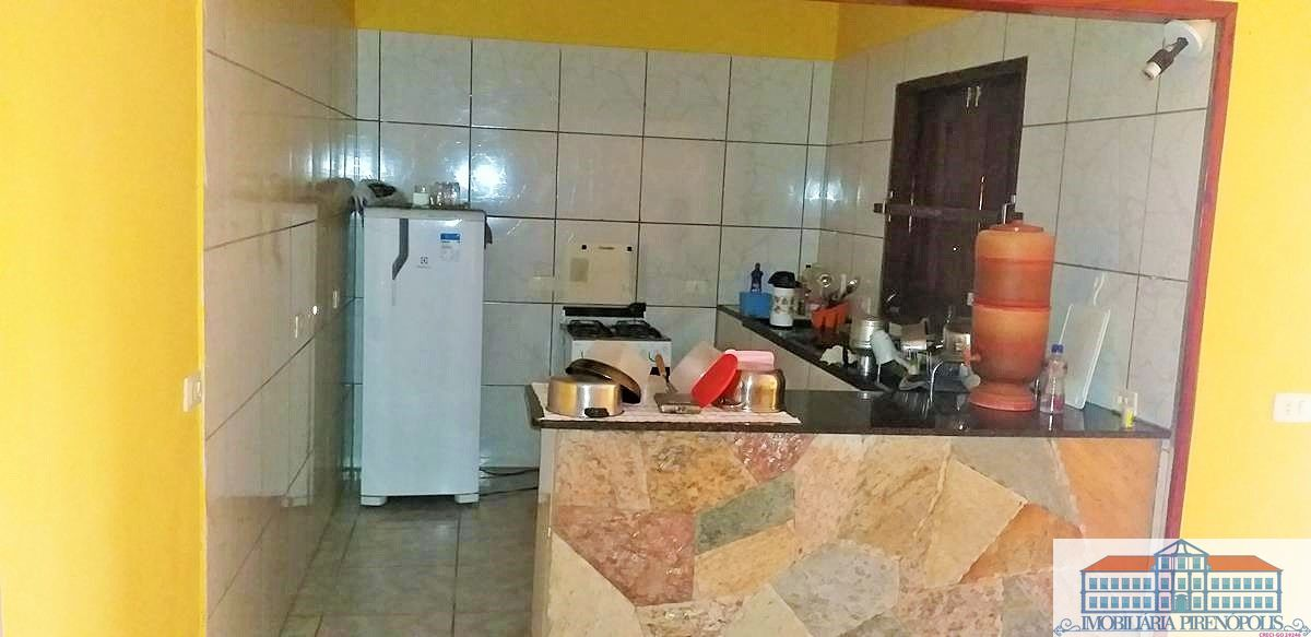 20210617_171459Imobiliária Pirenópolis - Pirenópolis - Goiás - Brasil