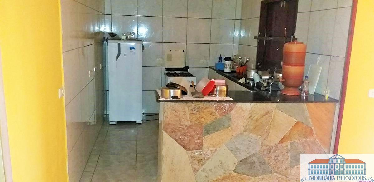 20210617_171508Imobiliária Pirenópolis - Pirenópolis - Goiás - Brasil