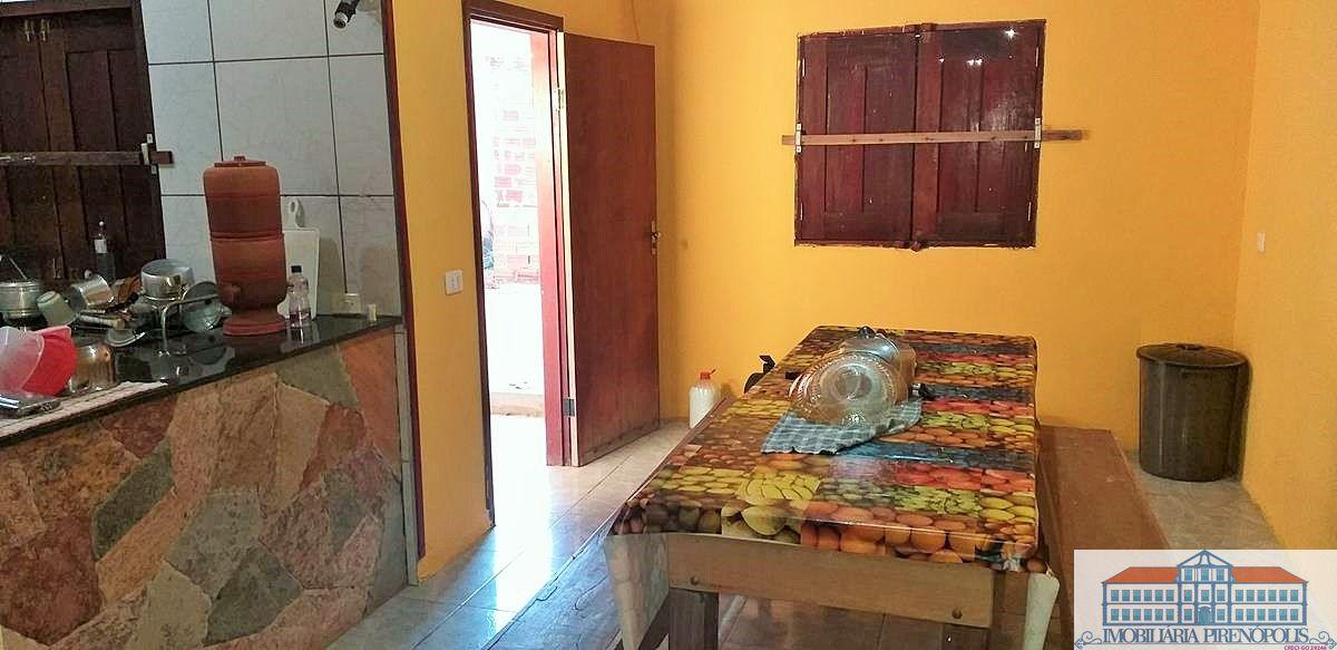 20210617_172251Imobiliária Pirenópolis - Pirenópolis - Goiás - Brasil