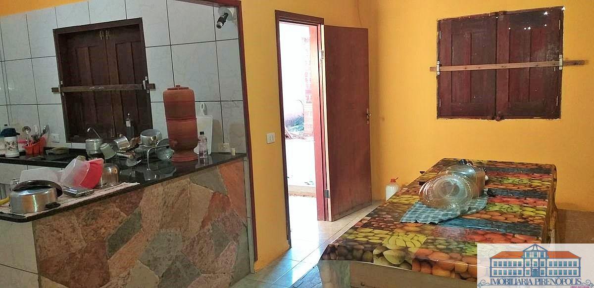 20210617_172257Imobiliária Pirenópolis - Pirenópolis - Goiás - Brasil