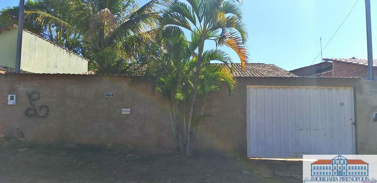 20210707_143424Imobiliária Pirenópolis - Pirenópolis - Goiás - Brasil
