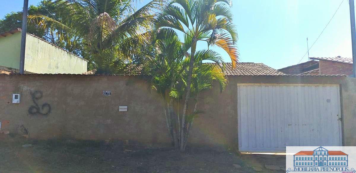 20210707_143442Imobiliária Pirenópolis - Pirenópolis - Goiás - Brasil