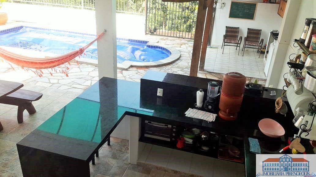 IMG-20210531-WA0014Imobiliária Pirenópolis - Pirenópolis - Goiás - Brasil