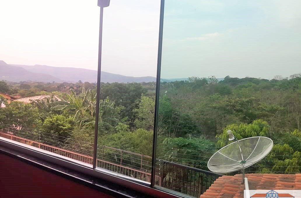 IMG-20210531-WA0016Imobiliária Pirenópolis - Pirenópolis - Goiás - Brasil