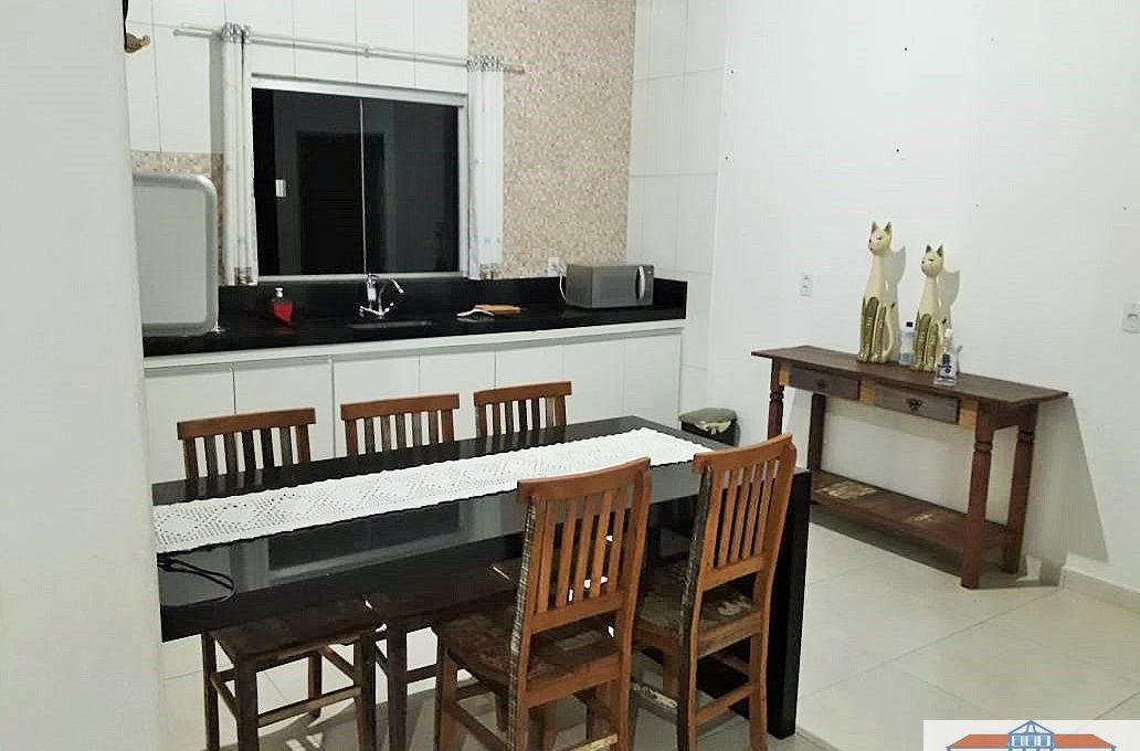 IMG-20210531-WA0019Imobiliária Pirenópolis - Pirenópolis - Goiás - Brasil