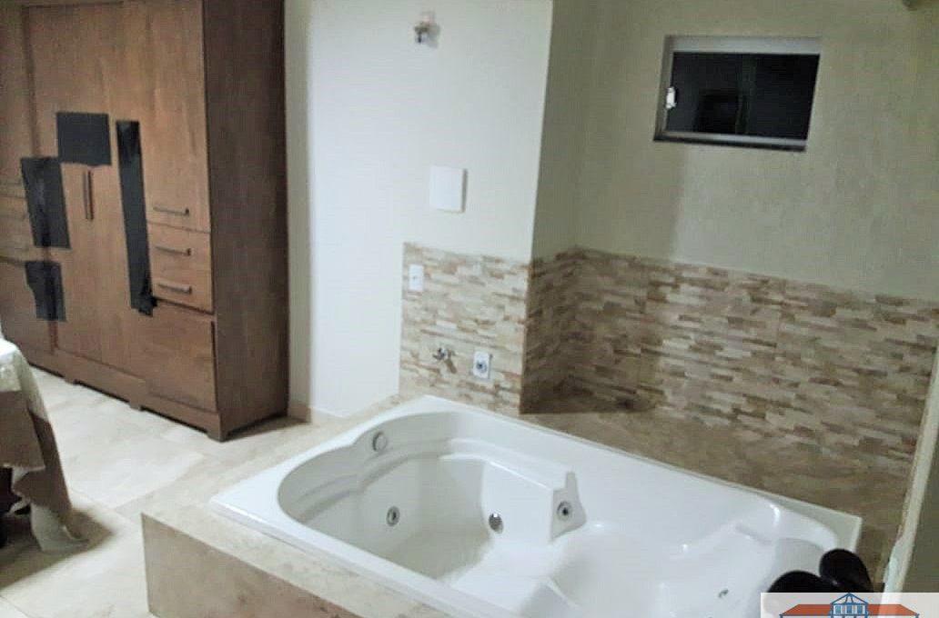 IMG-20210531-WA0020Imobiliária Pirenópolis - Pirenópolis - Goiás - Brasil