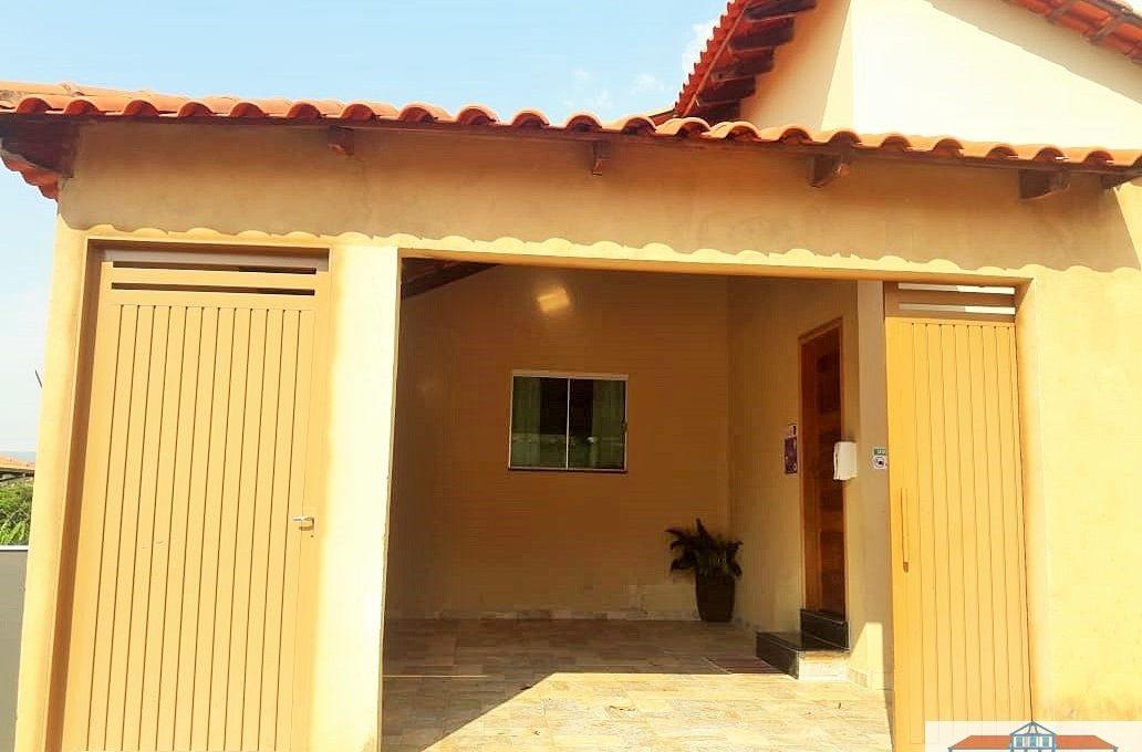 IMG-20210531-WA0021Imobiliária Pirenópolis - Pirenópolis - Goiás - Brasil