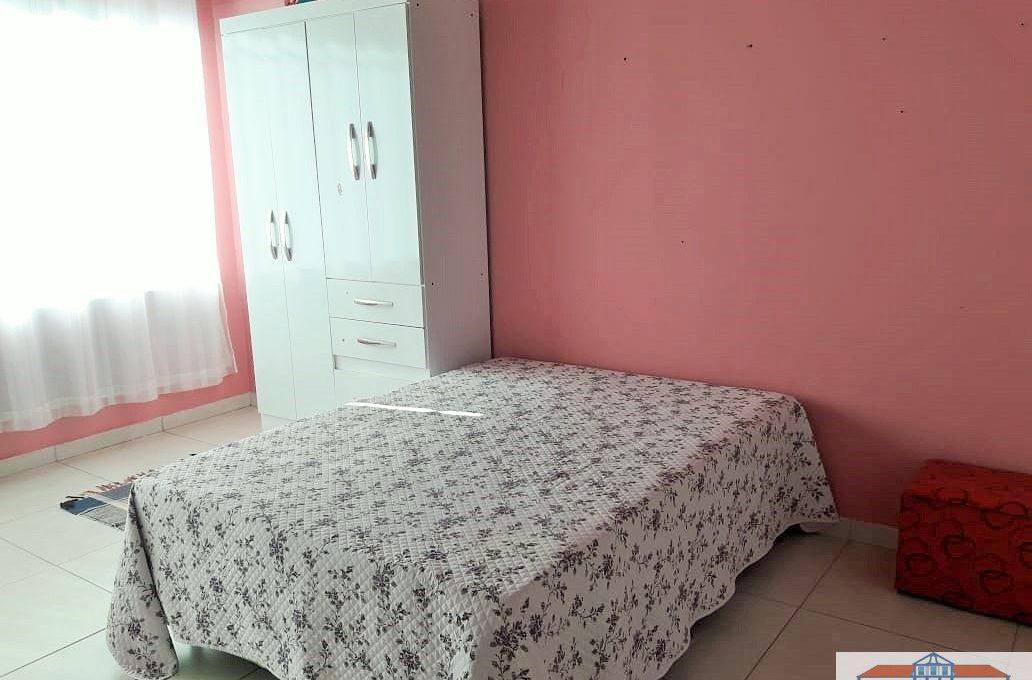 IMG-20210531-WA0023Imobiliária Pirenópolis - Pirenópolis - Goiás - Brasil