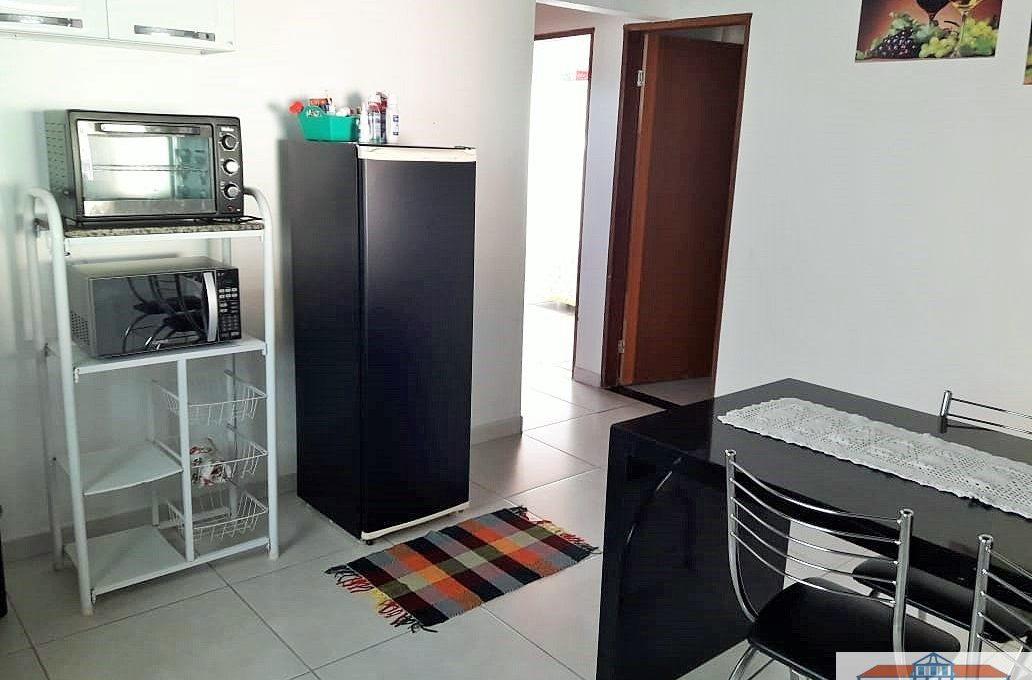IMG-20210531-WA0024Imobiliária Pirenópolis - Pirenópolis - Goiás - Brasil