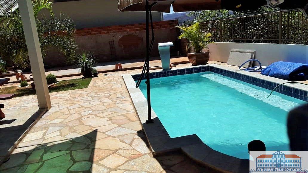 IMG-20210531-WA0025Imobiliária Pirenópolis - Pirenópolis - Goiás - Brasil