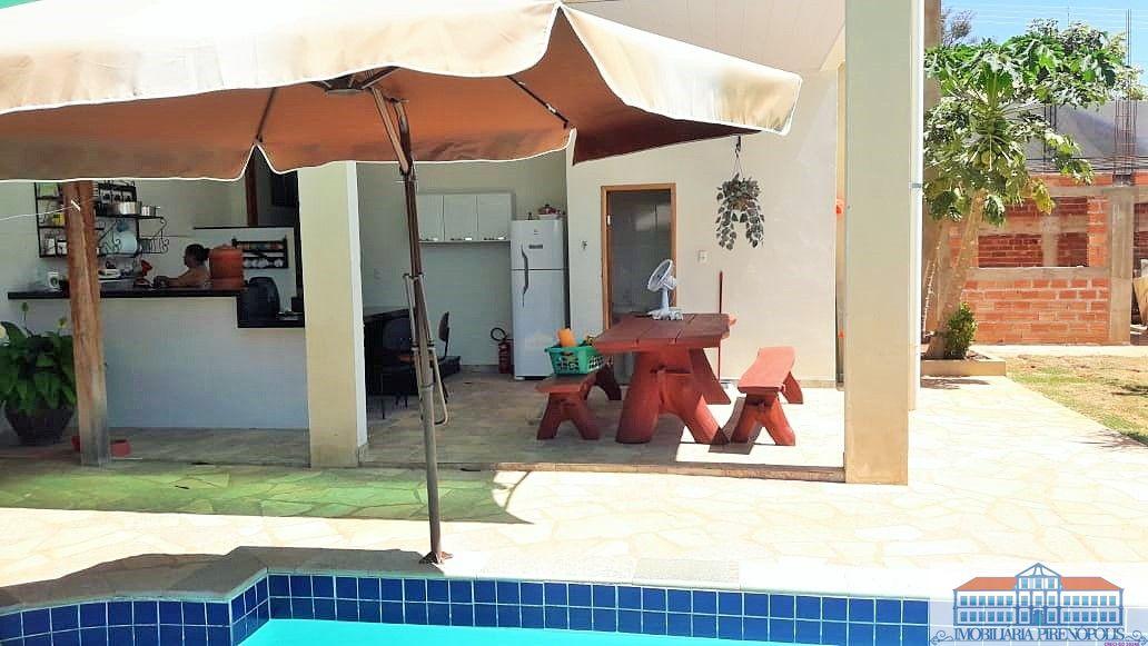 IMG-20210531-WA0029Imobiliária Pirenópolis - Pirenópolis - Goiás - Brasil