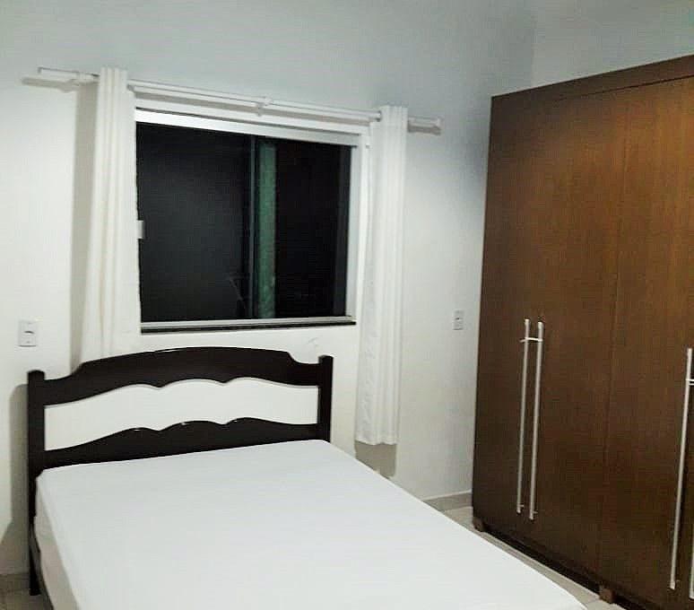 IMG-20210531-WA0030Imobiliária Pirenópolis - Pirenópolis - Goiás - Brasil