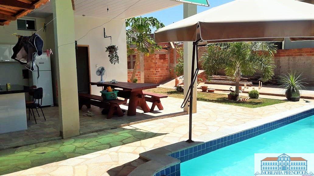 IMG-20210531-WA0034Imobiliária Pirenópolis - Pirenópolis - Goiás - Brasil