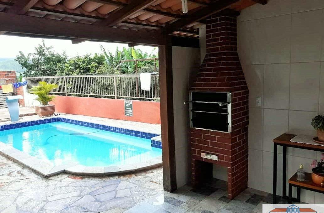 IMG-20210531-WA0040Imobiliária Pirenópolis - Pirenópolis - Goiás - Brasil