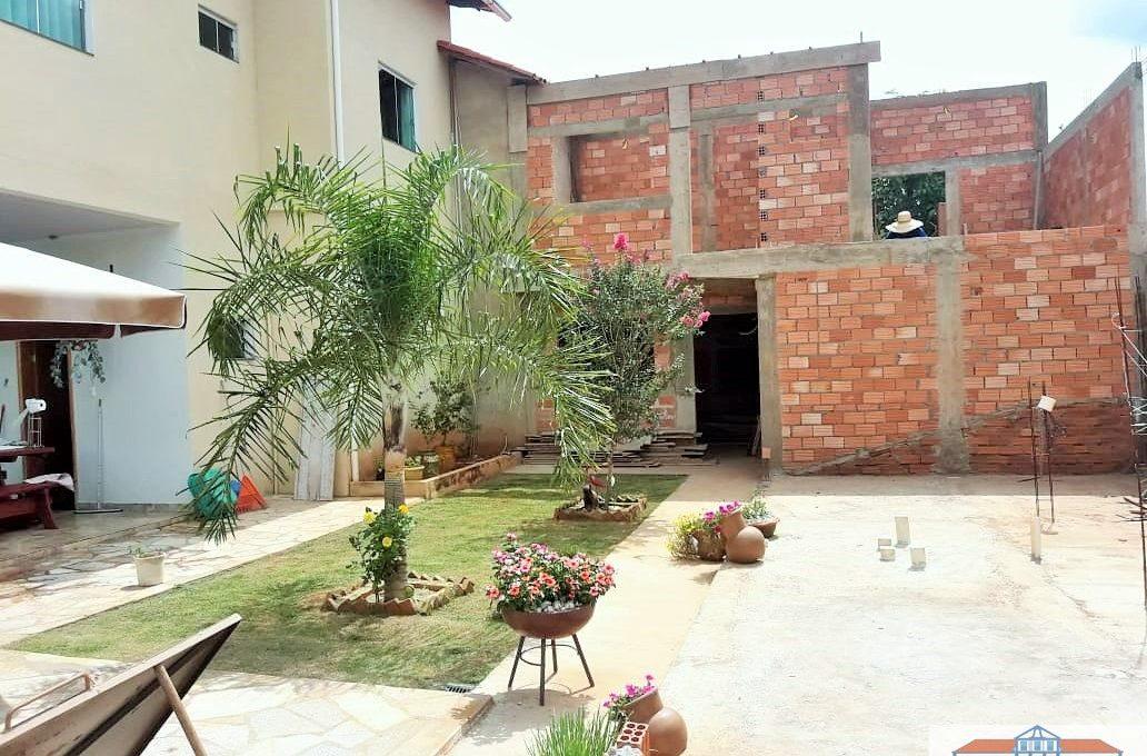 IMG-20210531-WA0043Imobiliária Pirenópolis - Pirenópolis - Goiás - Brasil