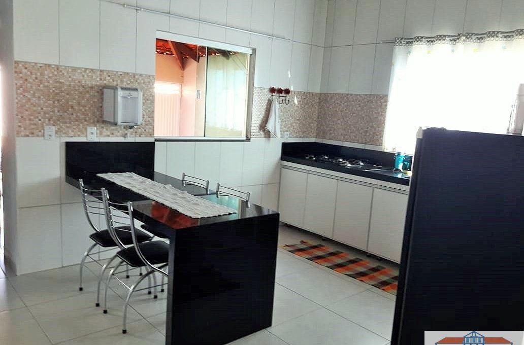 IMG-20210531-WA0044Imobiliária Pirenópolis - Pirenópolis - Goiás - Brasil